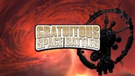 Who needs backstory? Who needs resource-gathering? Diplomacy is so last year. Gratuitous Space Battles cuts right to the chase of sci-fi strategy games, and deals with large, completely unjustified space […]