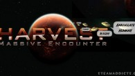 Harvest: Massive Encounter is an award-winning real-time strategy game with battles of epic proportions and a unique style of resource management and exploration. Build power plants, mineral harvesters and defense […]
