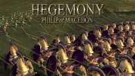 Hegemony: Philip of Macedon is a real-time strategy wargame recreating the conquest of Ancient Greece by Philip II, father of Alexander the Great. Made by a team of only five […]
