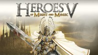 Witness the amazing evolution of the genre-defining strategy game as it becomes a next-generation phenomenon, melding classic deep fantasy with next-generation visuals and gameplay. In the renowned Might & Magic […]