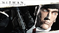 Every week, Retro Game Wednesday reviews a well-aged game available for digital download on Steam. – Title:  Hitman: Codename 47 Genre:  'Thinking Shooter' Developer:  Io Interactive Release Date:  Nov 23, […]