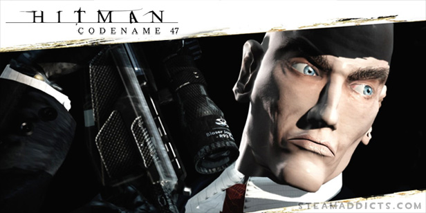 Every week, Retro Game Wednesday reviews a well-aged game available for digital download on Steam. — Title:  Hitman: Codename 47 Genre:  'Thinking Shooter' Developer:  Io Interactive Release Date:  Nov 23, […]