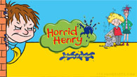 Now Horrid Henry moves from the multi-million selling book series and massively successful TV show onto the PC! Henry is a head-strong boy, constantly raging against the tyranny of adults...