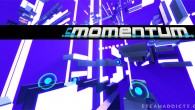 InMomentum is a minimalistic sci-fi platform racing game that challenges the players to think in both horizontal and vertical perspectives while racing against each other or against the clock in […]