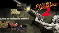 The small country of Arulco has been taken over by a merciless dictator – and only you can loosen the iron grip! Jagged Alliance 2 Gold Pack immerses you into […]