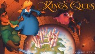 Seven classic games in one collection. Celebrate the golden age of adventure games all over again with the return of King's Quest. The bravest knight in all of Daventry, Sir […]