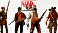 Lead and Gold: Gangs of the Wild West is a third-person shooter that delivers an intense team-based multiplayer experience. Relive the violent era of the Wild West with adrenaline-fueled action […]