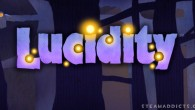 From the team that re-imagined The Secret of Monkey Island™, comes Lucidity, an addictive puzzle platformer set in the surreal childlike dreamscapes of the little girl Sofi. In this challenging puzzler, […]