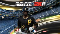 Major League Baseball 2K11 is back and better than ever. With Total Control pitching and hitting, and a revamped fielding system, MLB 2K11 puts complete control in your hands and...