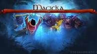 Magicka is a satirical action-adventure game set in a rich fantasy world based on Norse mythology. The player assumes the role of a wizard from a sacred order tasked with...