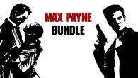 Max Payne Max Payne is a man with nothing to lose in the violent, cold urban night. A fugitive undercover cop framed for murder and now hunted by cops and […]