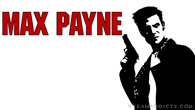 Every week, Retro Game Wednesday reviews a well-aged game available for digital download on Steam. – Title: Max Payne Genre:  Third Person Shooter Developer:  Remedy Entertainment Release Date: Jul 23, 2001 Price (at time...