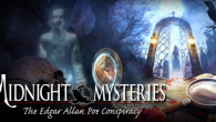 As a famed mystery writer, you're looking for your next case to crack when an unexpected invitation arrives from the ghost of Edgar Allan Poe. Collect clues, interview witnesses and […]
