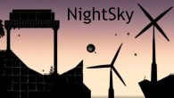 Nominated as a IGF Seamus McNally Finalist, NightSky is an ambient action-puzzle game that offers a gameplay experience unlike any other—cerebral challenges fill uniquely designed picturesque worlds. The player must […]