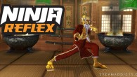 Master the Art of Speed and become a Ninja Gamer! Ninja Reflex uses martial arts challenges to test your reflexes, sharpen your hand-eye coordination, and measure your reaction times to […]