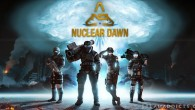 Nuclear Dawn is the first game to offer a full FPS and RTS experience, within a single gameplay model, without crippling or diluting either side of the game. As a […]