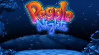 Peggle Deluxe Take your best shot with energizing arcade fun! Aim, shoot, clear the orange pegs, then sit back and cheer as 10 whimsical teachers guide you to Peggle greatness. […]