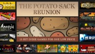 In an unexpected turn of events, it would appear that the Potato Sack has returned on Steam for this week's Midweek Madness. You might recall that last year, this 13-game […]