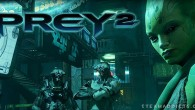 A cult classic FPS that spent 11 years in development hell with 3D Realms and Human Head Studios, Prey was released way back in July 2006. 3D Realms' brand management […]