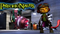 Every week, Retro Game Wednesday reviews a well-aged game available for digital download on Steam. — Title: Psychonauts Genre: Platformer Developer: Double Fine Productions Release Date:  Apr 26th, 2005 Price (at time […]