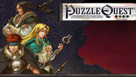 PuzzleQuest: Challenge of the Warlords delivers, for the first time ever, classic puzzle-game action backed with an epic story of good vs. evil. Challenge your match 3 skills as you […]