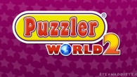 The highly anticipated sequel to last year's PC hit, Puzzler World 2 brings more puzzles, new games, fun rewards and an all new Master Mode. Created by the same team […]