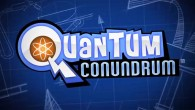 That's right, Portal co-creator Kim Swift is bringing you a new puzzle game called Quantum Conundrum. The premise of this game as that you are a boy who has been...
