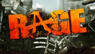 RAGEis a groundbreaking first-person shooter set in the not-too-distant future after an asteroid impacts Earth, leaving a ravaged world behind. You emerge into this vast wasteland to discover humanity working […]