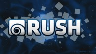 From the twisted puzzle minds behind the award winning Toki Tori comes a new game, simply called RUSH. Fortunately for fans of high quality puzzle games, RUSH is anything but simple. In the […]