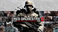 Although off to a shaky start, Red Orchestra 2: Heroes of Stalingrad has gathered a cult following for it's attention to realism in a world of Call of Dutys and […]