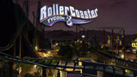 Rollercoaster Tycoon 3 Platinum combines the excitement of rollercoasters with the fun of great strategy sim. RCT3 Platinum combines the roller coaster theme park fun of the Roller Coaster Tycoon […]