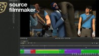 "Team Fortress 2 ""Combat Movie"" Making Contest Returns With SFM Valve, creator of best-selling game franchises (such as Counter-Strike, Half-Life, Left 4 Dead, Portal, and Team Fortress) and leading technologies..."