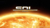SOL: Exodus is back on the Daily Deal after only a few short weeks.  Same price as last time.  /shrug By the year 2500, Earth had become toxic and unsafe...