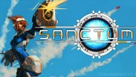 You think Tower Defense games are all about building? You thought wrong. Sanctum is not your average Tower Defense title. When the havoc starts, you get to join the fray!...
