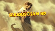 Croteam and Devolver Digital have just announced that fresh downloadable content will be coming to Serious Sam HD: The Second Encounter on the 15th of May, in the form of […]