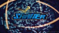 Shatter is a retro-inspired brick-breaking game that merges familiar action with unique twists and a modern crafted production approach. Innovative controls, physics effects, power-ups, special attacks, and boss battles which […]