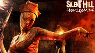 Back to the grind of one deal per day… In Silent Hill Homecoming, Alex Shepherd has returned to his hometown of Shepherd's Glen to investigate the sudden disappearance of his […]