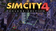 Get SimCity 4 and SimCity 4 Rush Hour in one convenient package. Create, grow, and breathe life into your ideal urban environment. Fight disasters both realistic and fantastic. Govern your […]