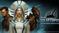 In Sins of a Solar Empire: Trinity, you are the leader of a civilization embroiled in a galactic war, fighting for the survival of your entire race against relentless foes....