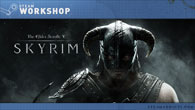 Just after announcing that the long awaited Skyrim Creation Kit, the tools that allow in depth modding for the Elder Scroll's newest title, will soon be upon us in January,...
