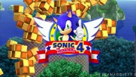 The sequel fans have waited 16 years for is finally here – Sonic the Hedgehog 4 Episode I! Featuring enhanced gameplay elements, including the classic Sonic Spin Dash, and the […]