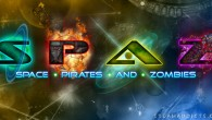 At its core, Space Pirates and Zombies is an action based, skill oriented, top down space combat game. It's similar to the ones we knew and loved in years past, […]
