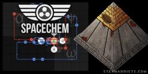 SpaceChem