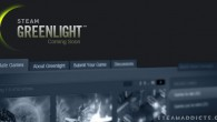 30 Titles Awaiting Community Feedback Valve, creators of best-selling game franchises (such as Counter-Strike, Half-Life, Left 4 Dead, Portal, and Team Fortress) and leading technologies (such as Steam and Source),...
