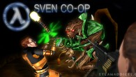 Version 4.6 of the Sven Co-op Half-Life mod (which includes They Hunger Co-op) has been released! A few of the changes are as follows: They Hunger Co-op: Episode 2 A...
