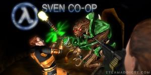 Sven Co-op