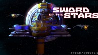 Sword of the Stars: Complete Collection is the original Sword of the Stars games and the three expansions Born of Blood, A Murder of Crows and Argos Naval Yard. It […]