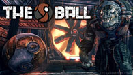 The Ball returns again to the Daily Deal, previously featured alongsideDwarfs!? back in July. The Ball is a first person action-adventure game featuring a full single-player experience built on Epic's […]