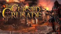 Set against the backdrop of the Old World, two adventurers–both seasoned warriors–will quest across a Western Europe ablaze with the turmoil of a newly begun Fourth Crusade. Denz, a holy […]