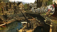 The Guild 2 is the shining successor of the ultra successful medieval life sim, Europe 1400. The Guild 2 is a unique mixture of RPG and life simulation in an...
